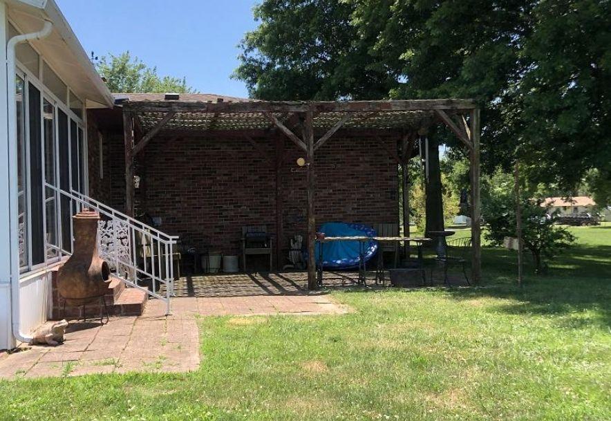324 Hwy 174 Mt Vernon, MO 65712 - Photo 47