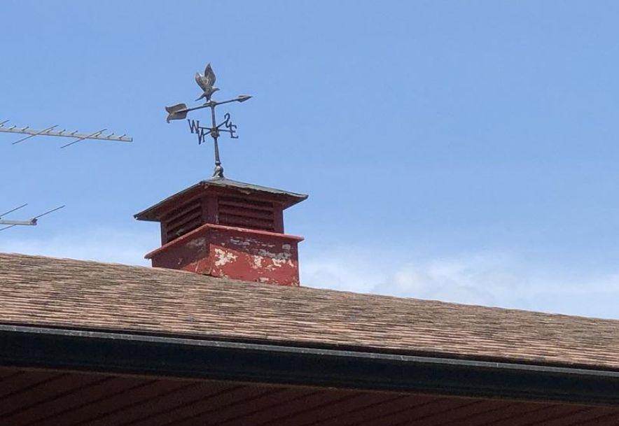 324 Hwy 174 Mt Vernon, MO 65712 - Photo 54