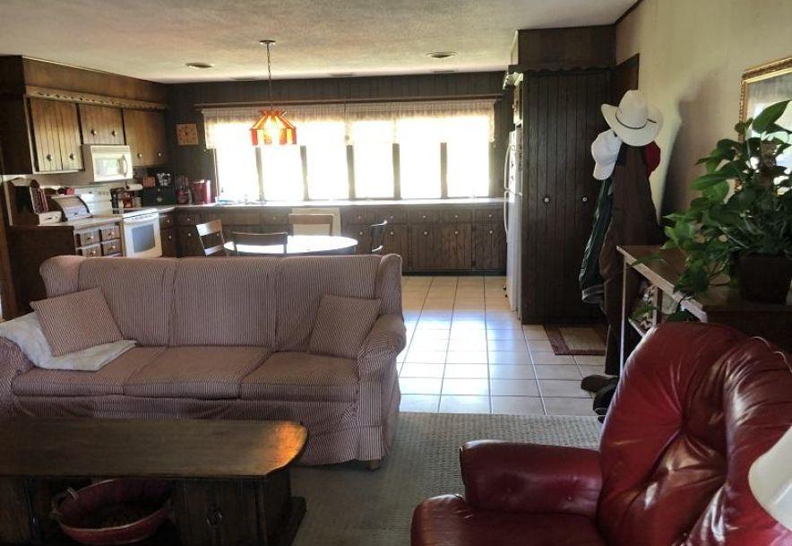 324 Hwy 174 Mt Vernon, MO 65712 - Photo 8