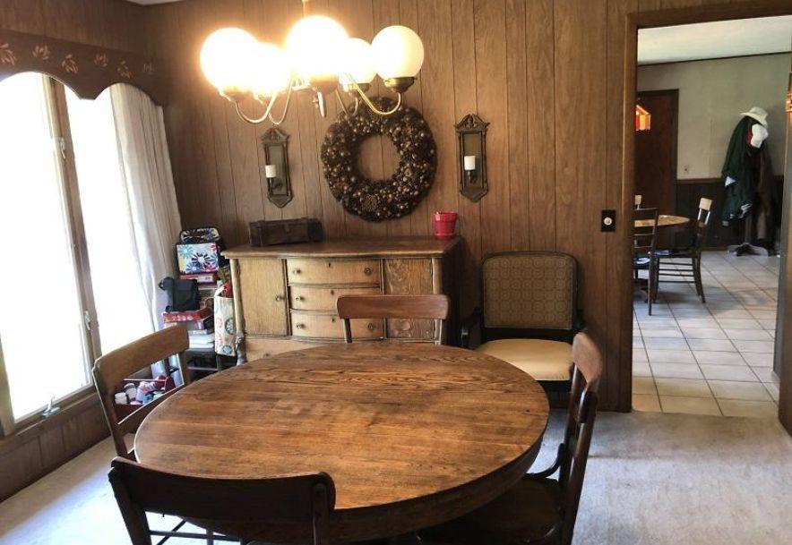 324 Hwy 174 Mt Vernon, MO 65712 - Photo 9