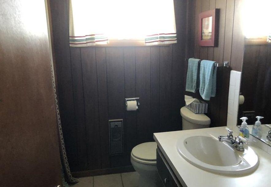 324 Hwy 174 Mt Vernon, MO 65712 - Photo 24