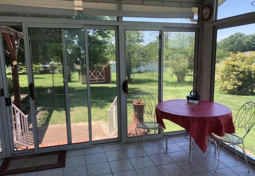 324 Hwy 174 Mt Vernon, MO 65712 - Photo 29
