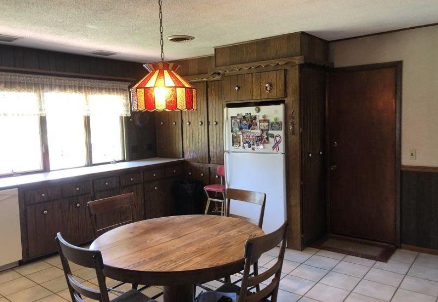 324 Hwy 174 Mt Vernon, MO 65712 - Photo 4