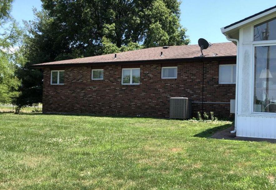324 Hwy 174 Mt Vernon, MO 65712 - Photo 46
