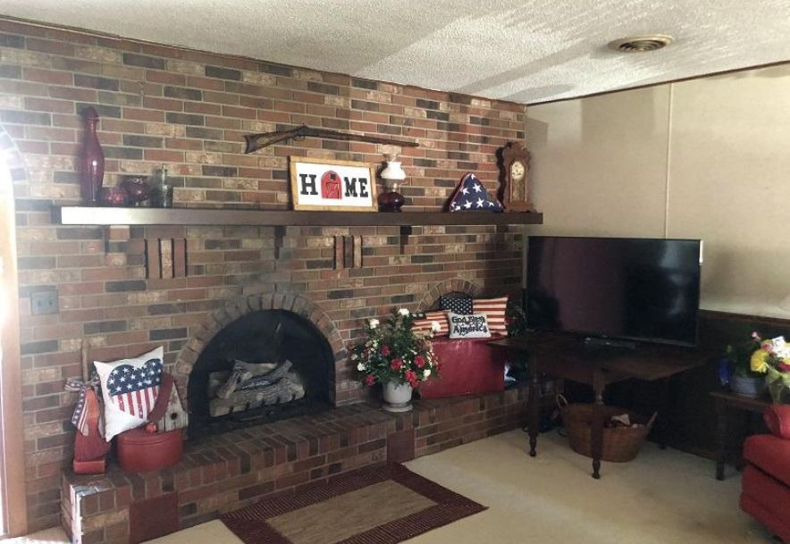 324 Hwy 174 Mt Vernon, MO 65712 - Photo 6