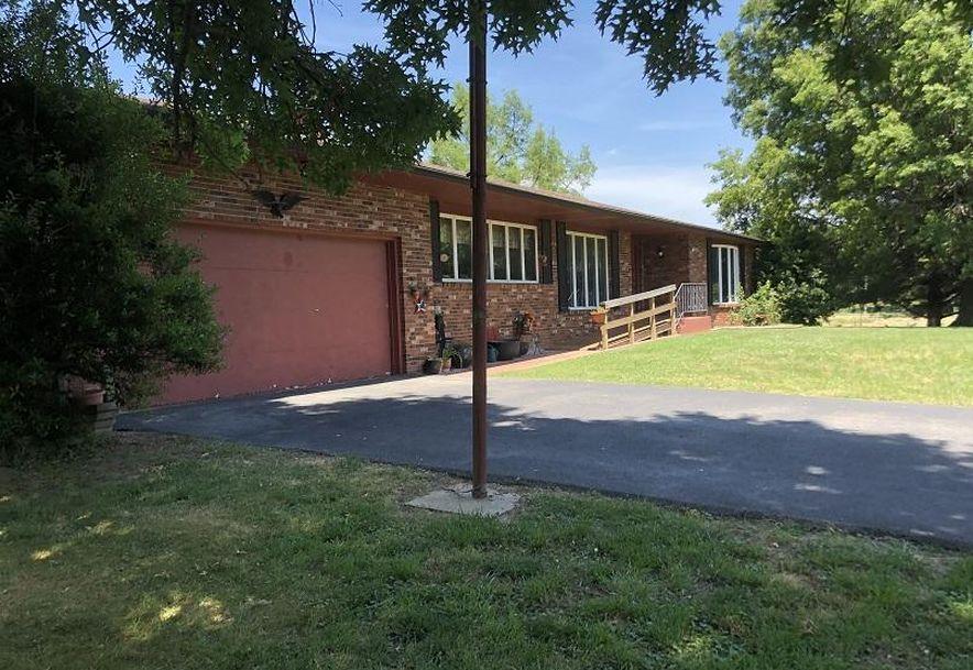 324 Hwy 174 Mt Vernon, MO 65712 - Photo 53