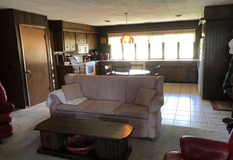 324 Hwy 174 Mt Vernon, MO 65712 - Photo 7