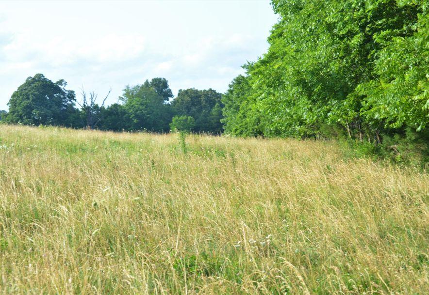 000 Cologna Road Marshfield, MO 65706 - Photo 1