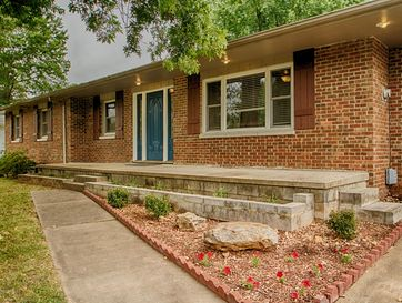 3231 East Independence Street Springfield, MO 65804 - Image 1