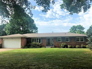 657 West Sylvania Street Springfield, MO 65807 - Image 1