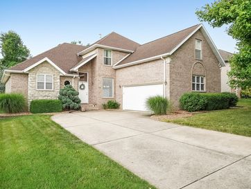 4856 South Tanager Avenue Battlefield, MO 65619 - Image 1