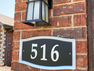 Photo of 516 Declaration Drive