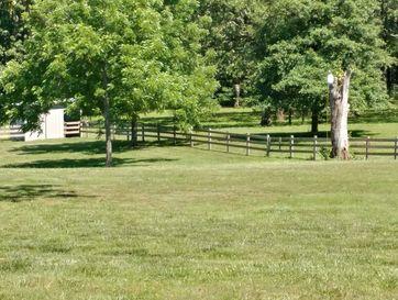 Photo of 370 White Oak Road