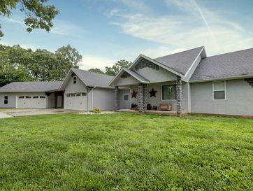 370 White Oak Road Rogersville, MO 65742 - Image 1