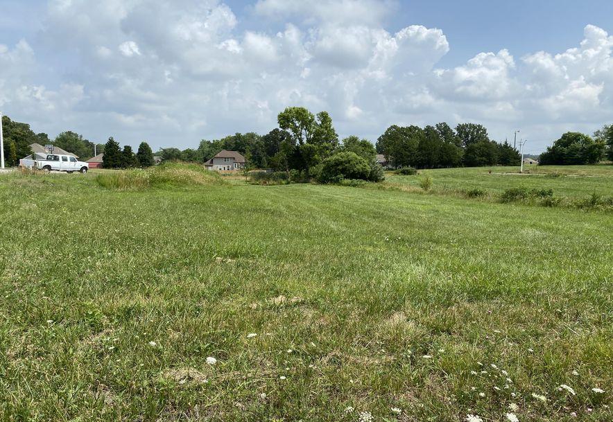 632 Larissa Drive Fair Grove, MO 65648 - Photo 2