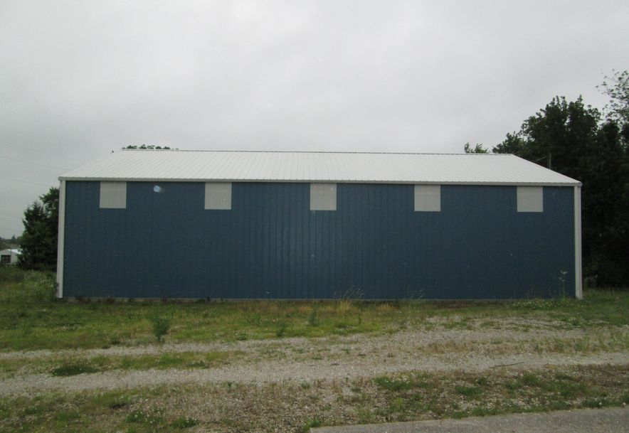 13961 State Highway 38 Marshfield, MO 65706 - Photo 43