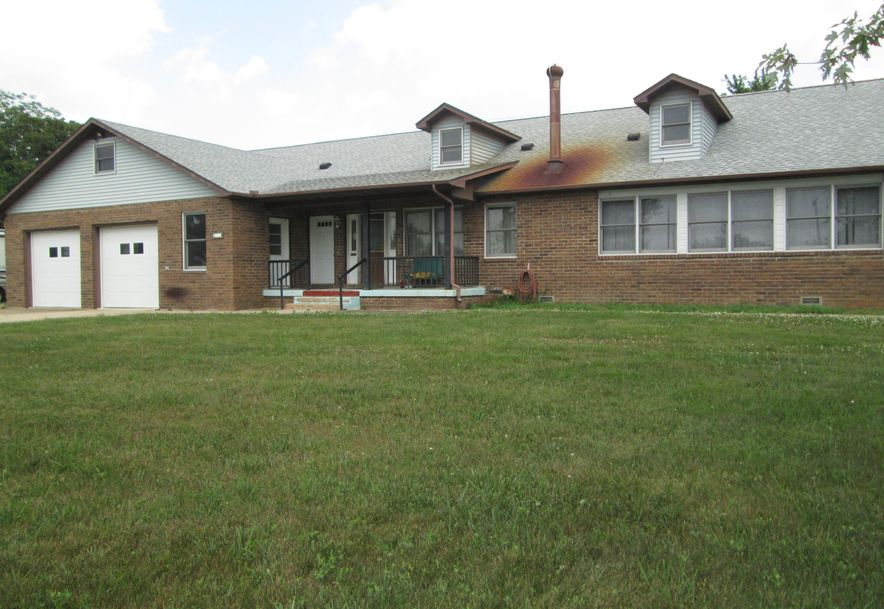 13961 State Highway 38 Marshfield, MO 65706 - Photo 52