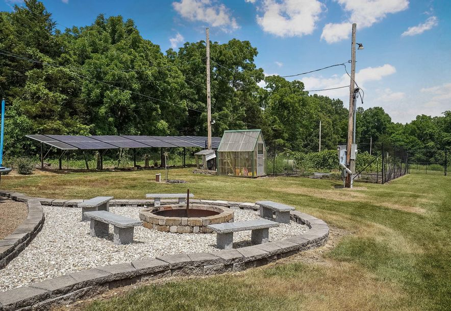 1484 South Farm Road 205 Springfield, MO 65809 - Photo 80