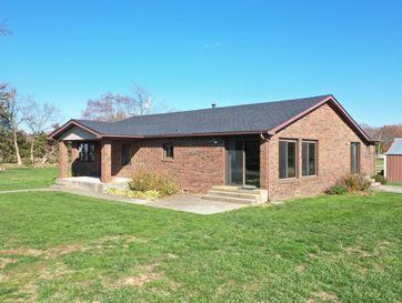 594 Stave Mill Lane Seymour, MO 65746 - Image 1