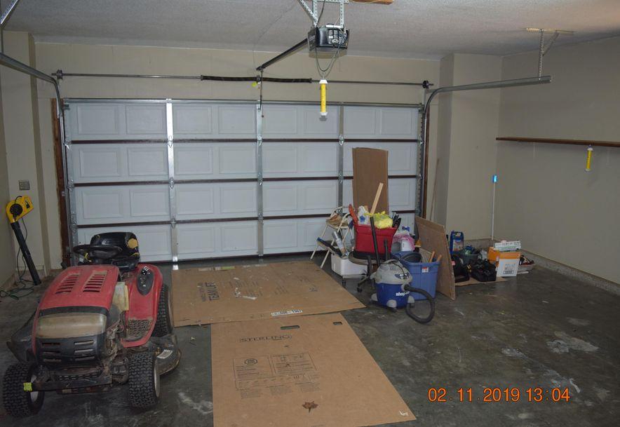 413 Tina Street Hollister, MO 65672 - Photo 19