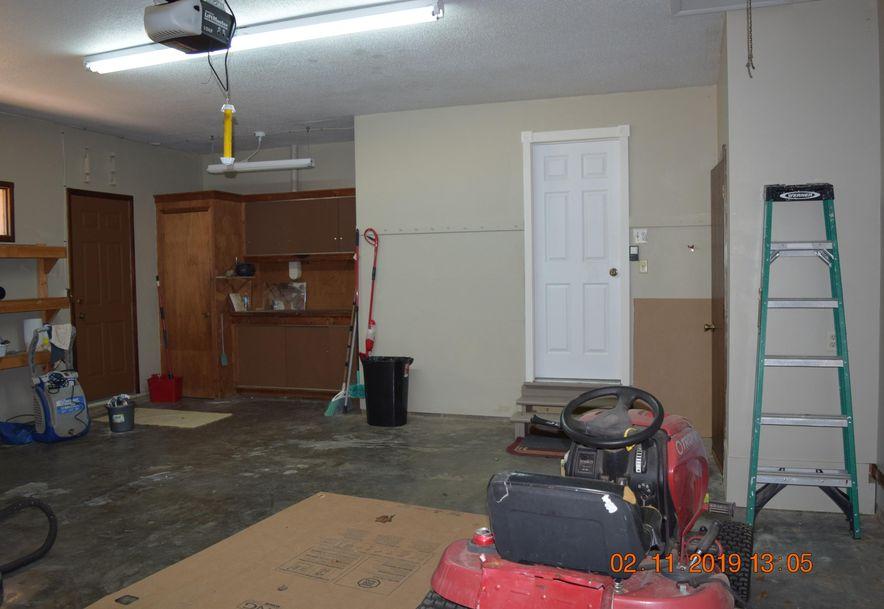 413 Tina Street Hollister, MO 65672 - Photo 20