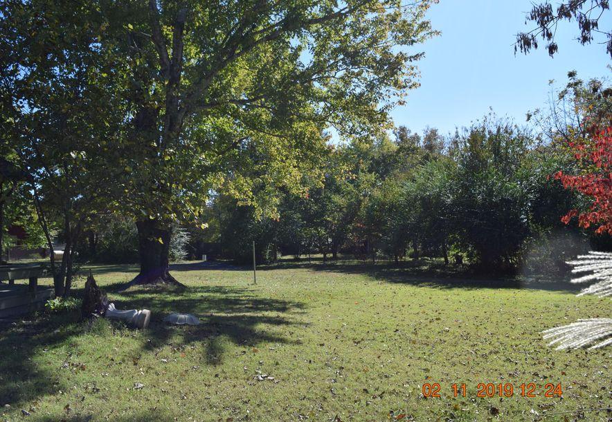 413 Tina Street Hollister, MO 65672 - Photo 21