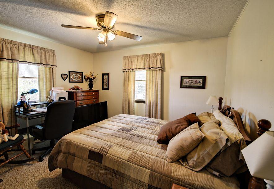 10076 South 825 Rd Stockton, MO 65785 - Photo 17