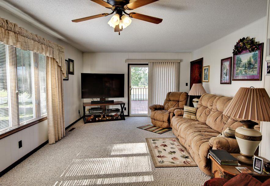 10076 South 825 Rd Stockton, MO 65785 - Photo 5