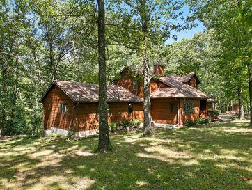 1541 South Wild Oaks Drive Nixa, MO 65714 - Image 1