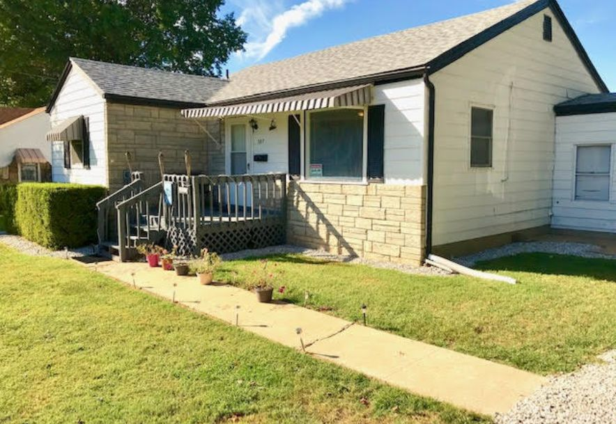507 West Silsby Street Springfield, MO 65807 - Photo 29