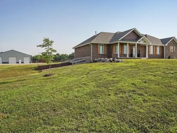 14273 West Farm Road 174 Republic, MO 65738 - Image 1