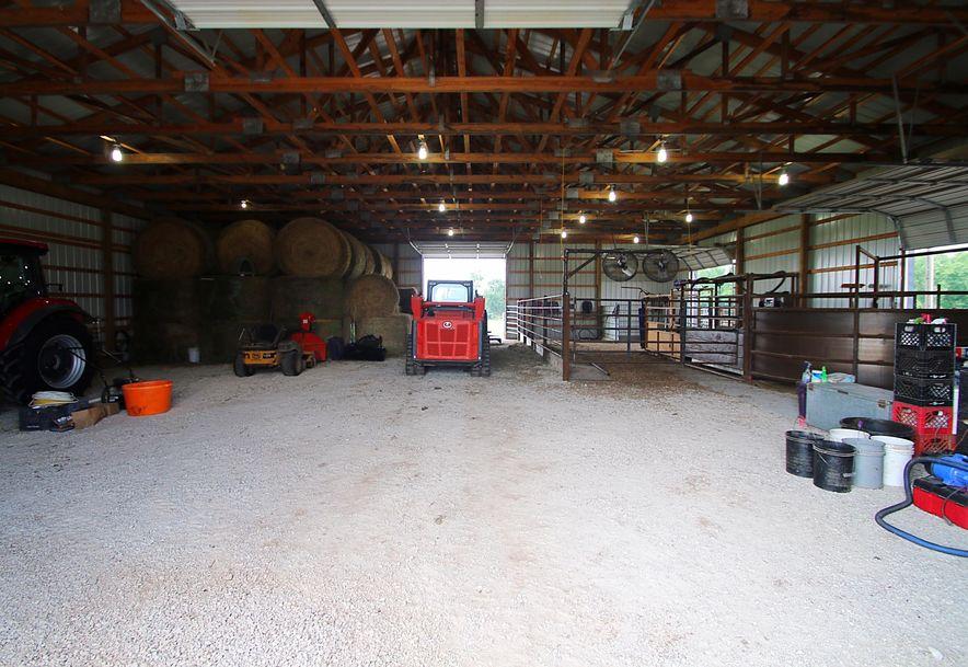 14273 West Farm Road 174 Republic, MO 65738 - Photo 54