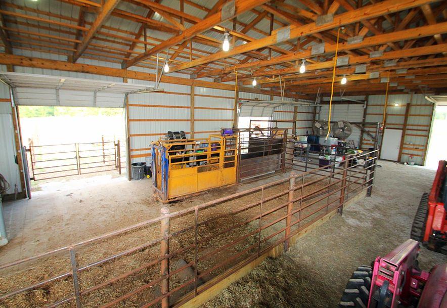 14273 West Farm Road 174 Republic, MO 65738 - Photo 62