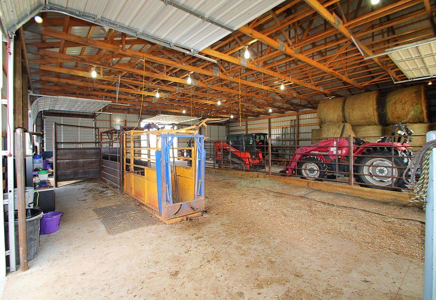 14273 West Farm Road 174 Republic, MO 65738 - Photo 63