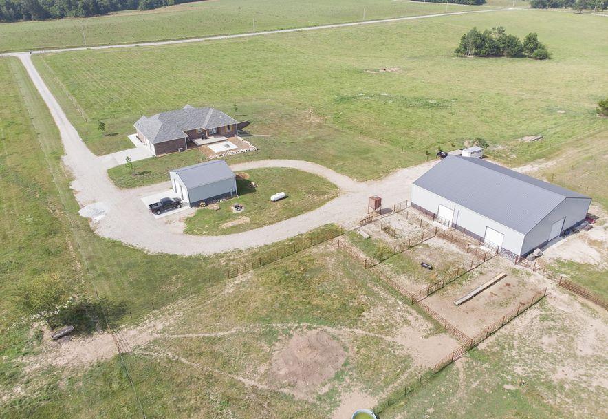 14273 West Farm Road 174 Republic, MO 65738 - Photo 10