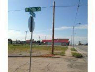 Private Address, Joplin 0