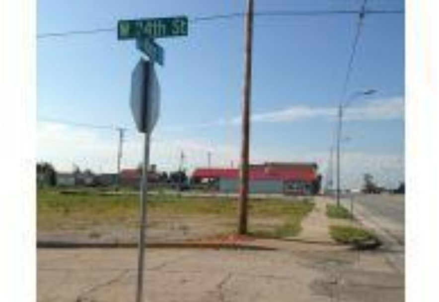 2318-2328 South Main Street Joplin, MO 64804 - Photo 1