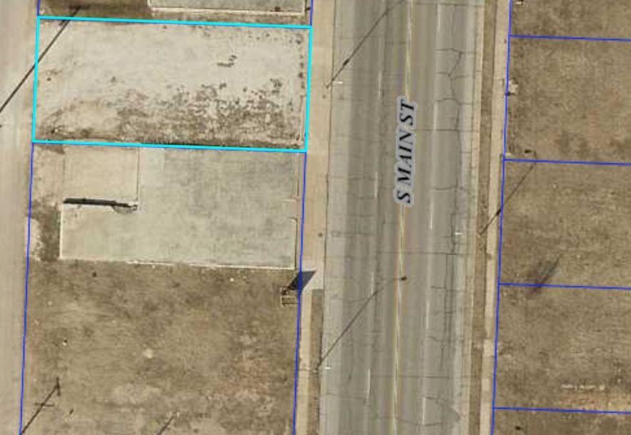 2318-2328 South Main Street Joplin, MO 64804 - Photo 4