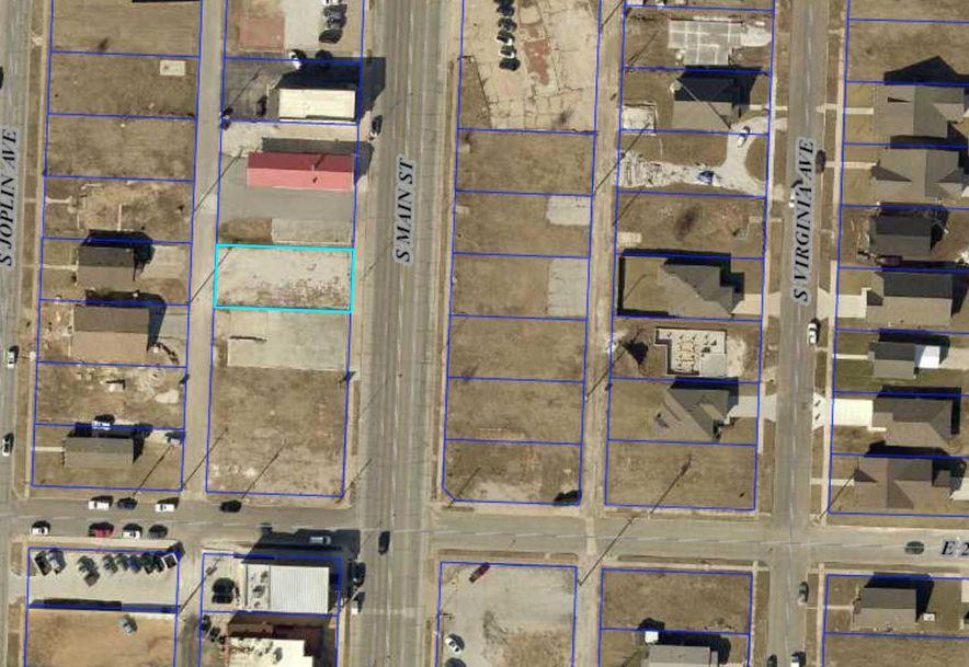 2318-2328 South Main Street Joplin, MO 64804 - Photo 5