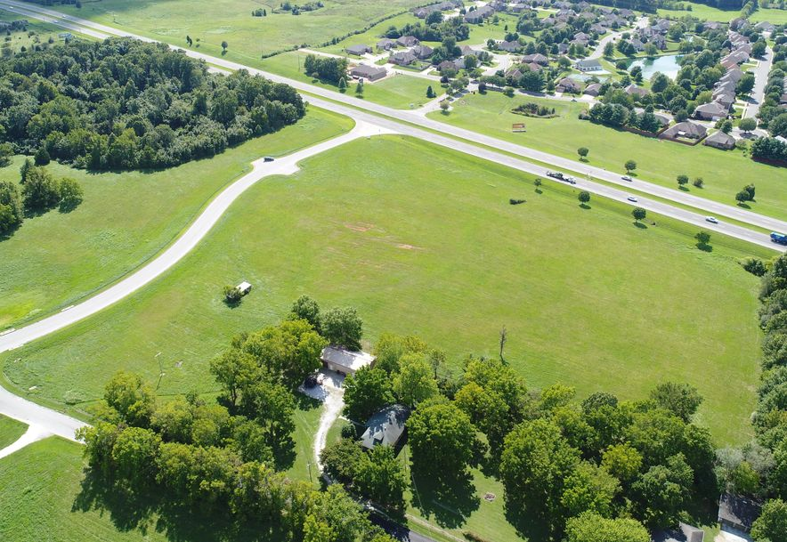 Lot 36 North Gregory Drive Nixa, MO 65714 - Photo 2