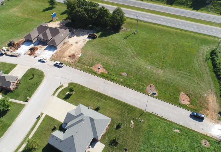 Lot 36 North Gregory Drive Nixa, MO 65714 - Photo 4