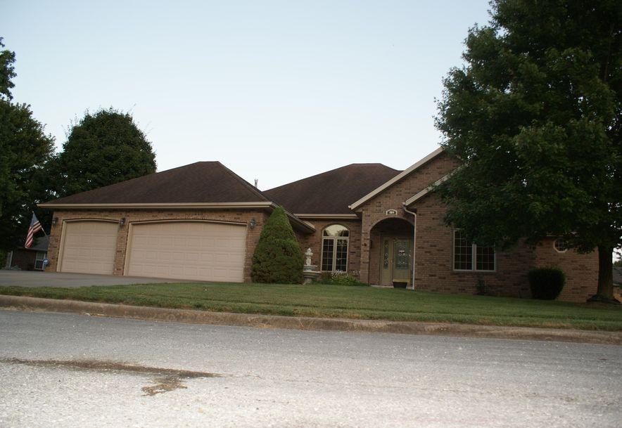 904 East Ridge Court Ozark, MO 65721 - Photo 2