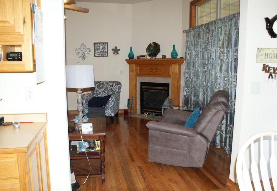 904 East Ridge Court Ozark, MO 65721 - Photo 19