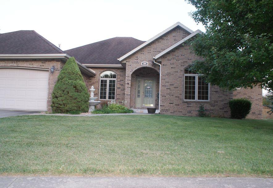 904 East Ridge Court Ozark, MO 65721 - Photo 3