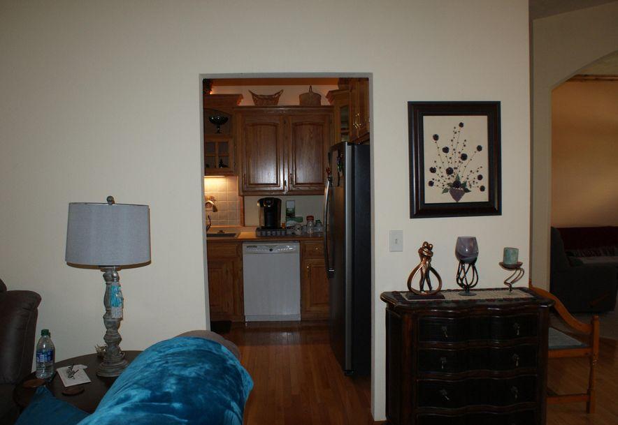 904 East Ridge Court Ozark, MO 65721 - Photo 22