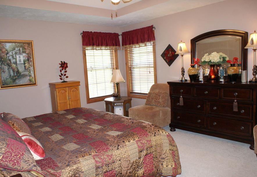 904 East Ridge Court Ozark, MO 65721 - Photo 32