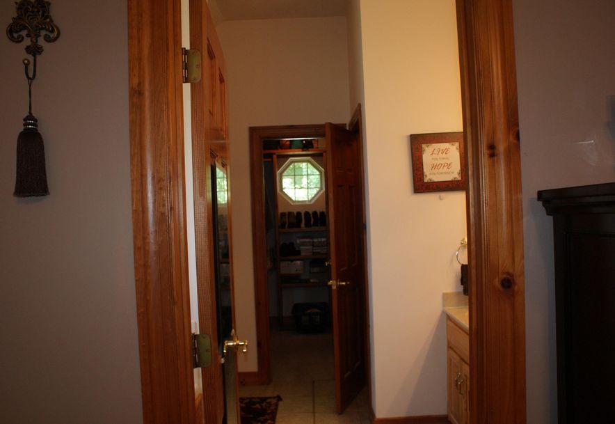 904 East Ridge Court Ozark, MO 65721 - Photo 33