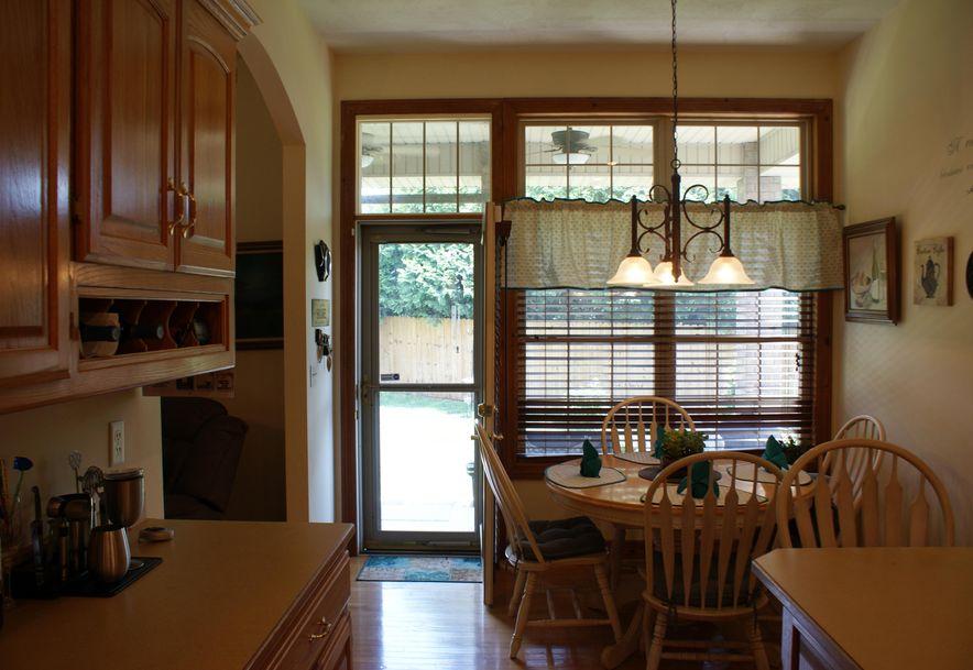 904 East Ridge Court Ozark, MO 65721 - Photo 34