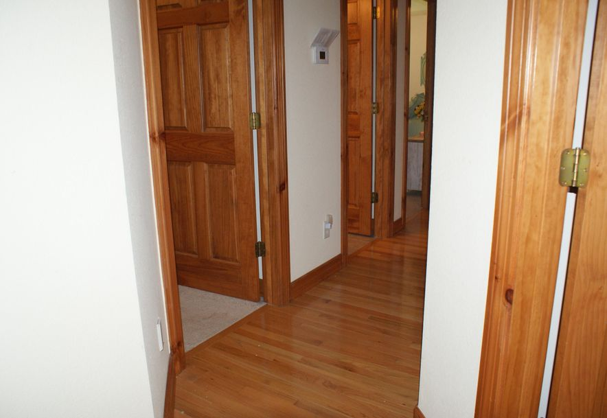 904 East Ridge Court Ozark, MO 65721 - Photo 39