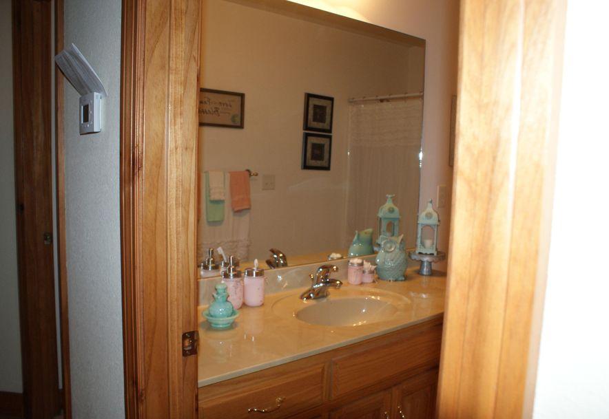 904 East Ridge Court Ozark, MO 65721 - Photo 41